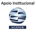 agep6