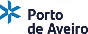 Logo Porto de Aveiro