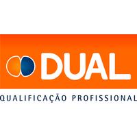 Logo DUAL