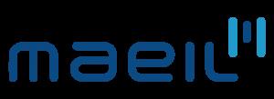 Logo MAEIL